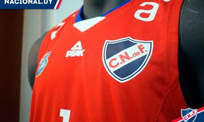 Nacional Liga