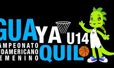 Guayaquil U14