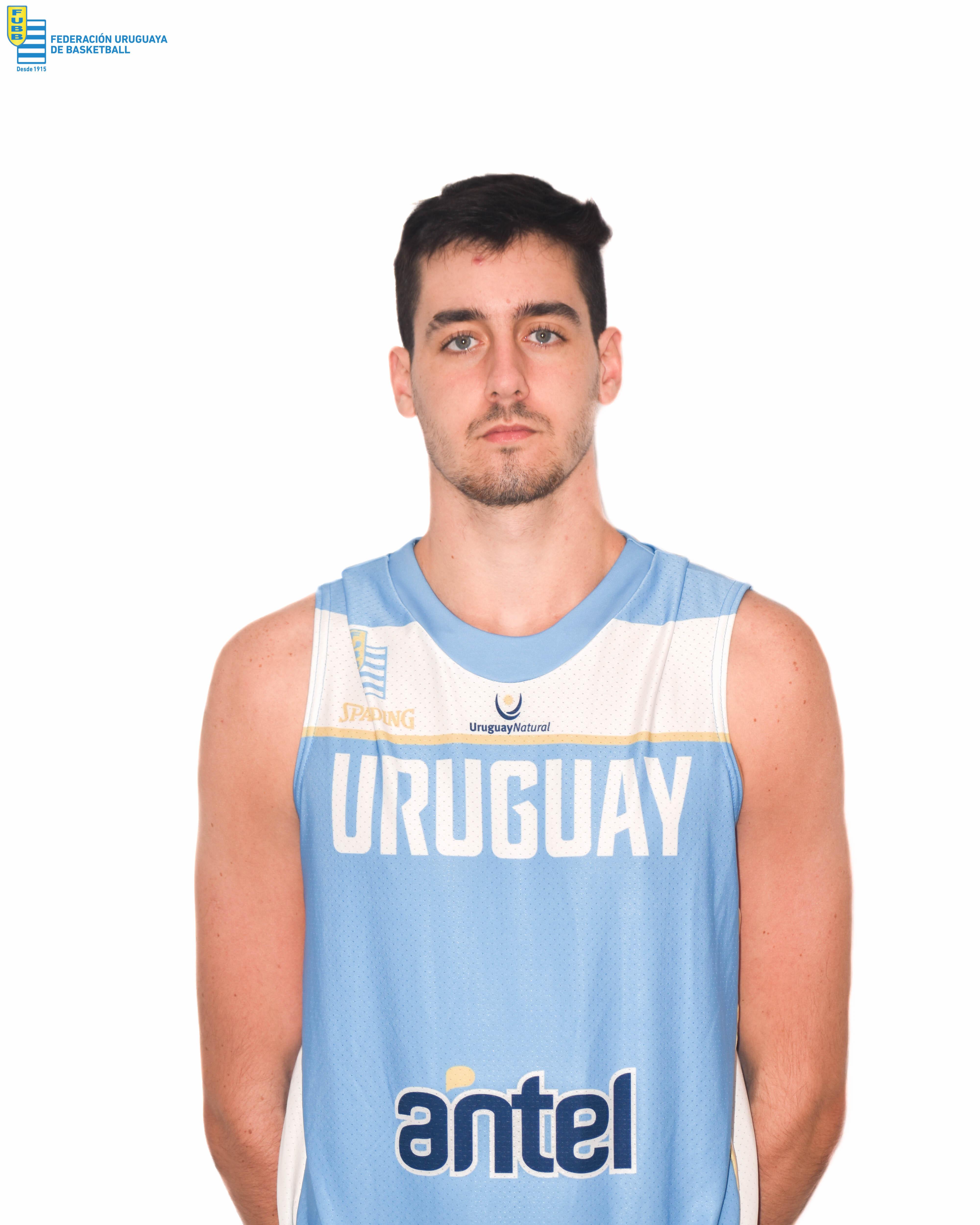 Juan Ducasse