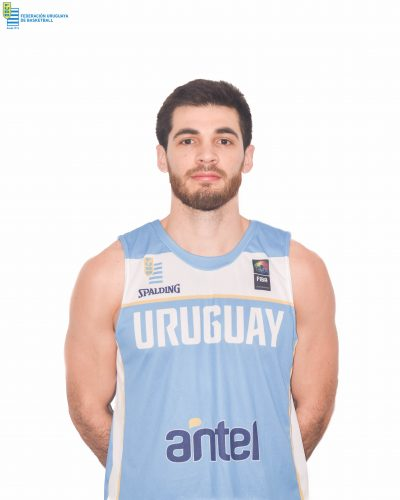 Luciano Parodi