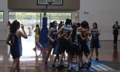 Uruguay U14