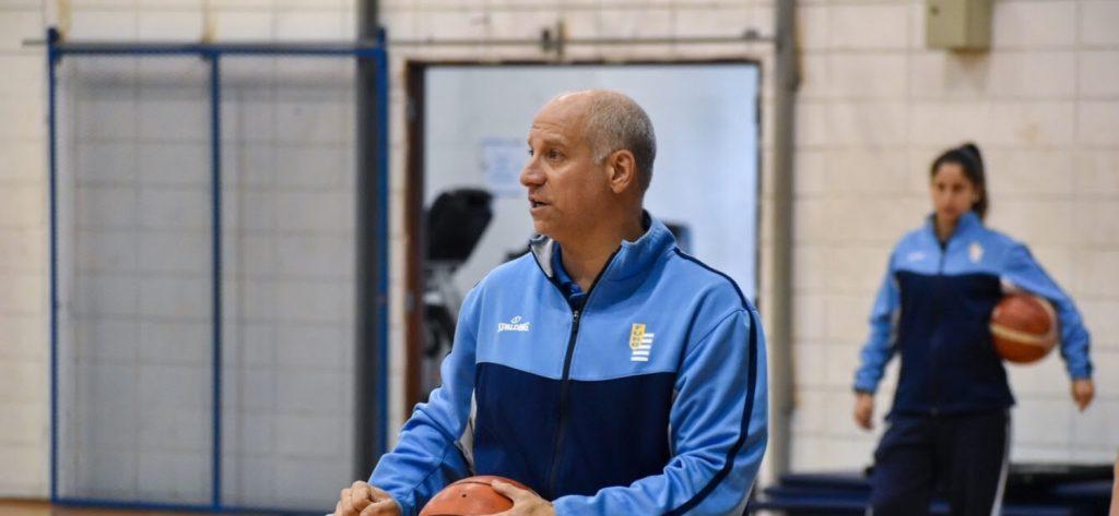 Edgardo Kogan