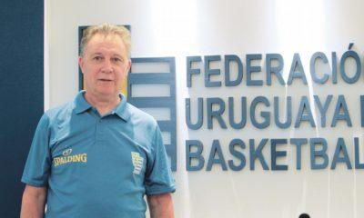 Rubén Magnano