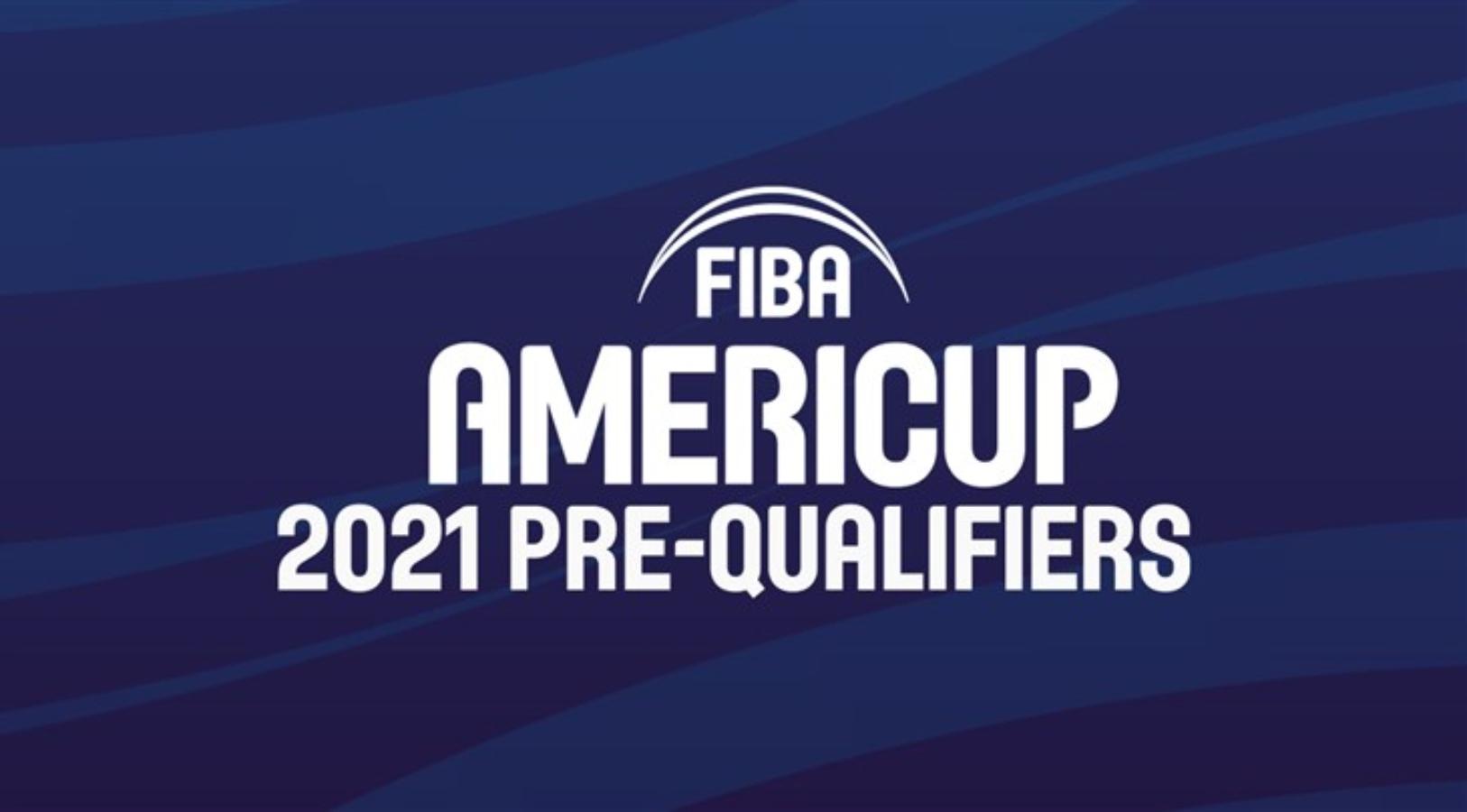 AmeriCup 2021