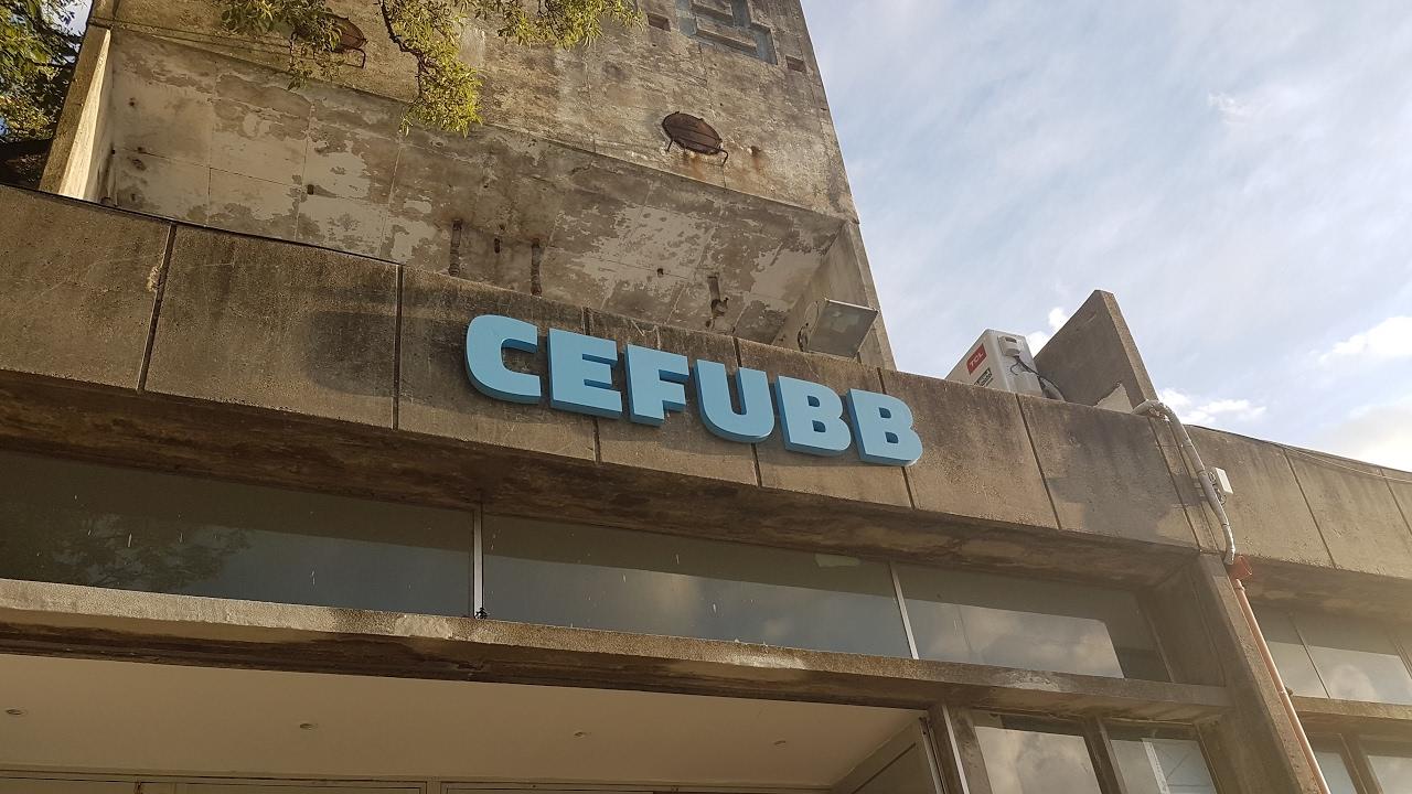 CEFUBB