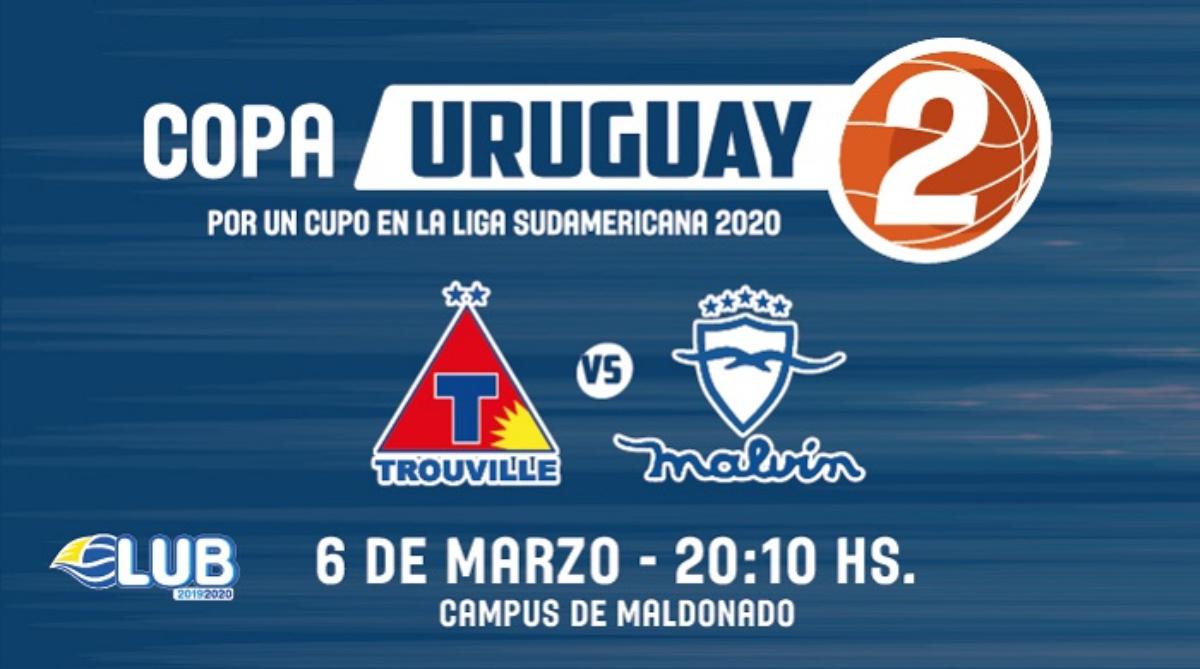 Copa Uruguay