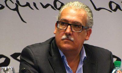 Álvaro Butureira