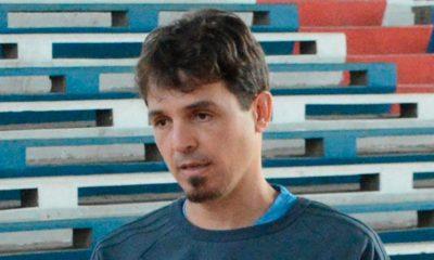 Santiago Canto