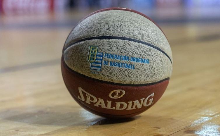 protocolo basquetbol