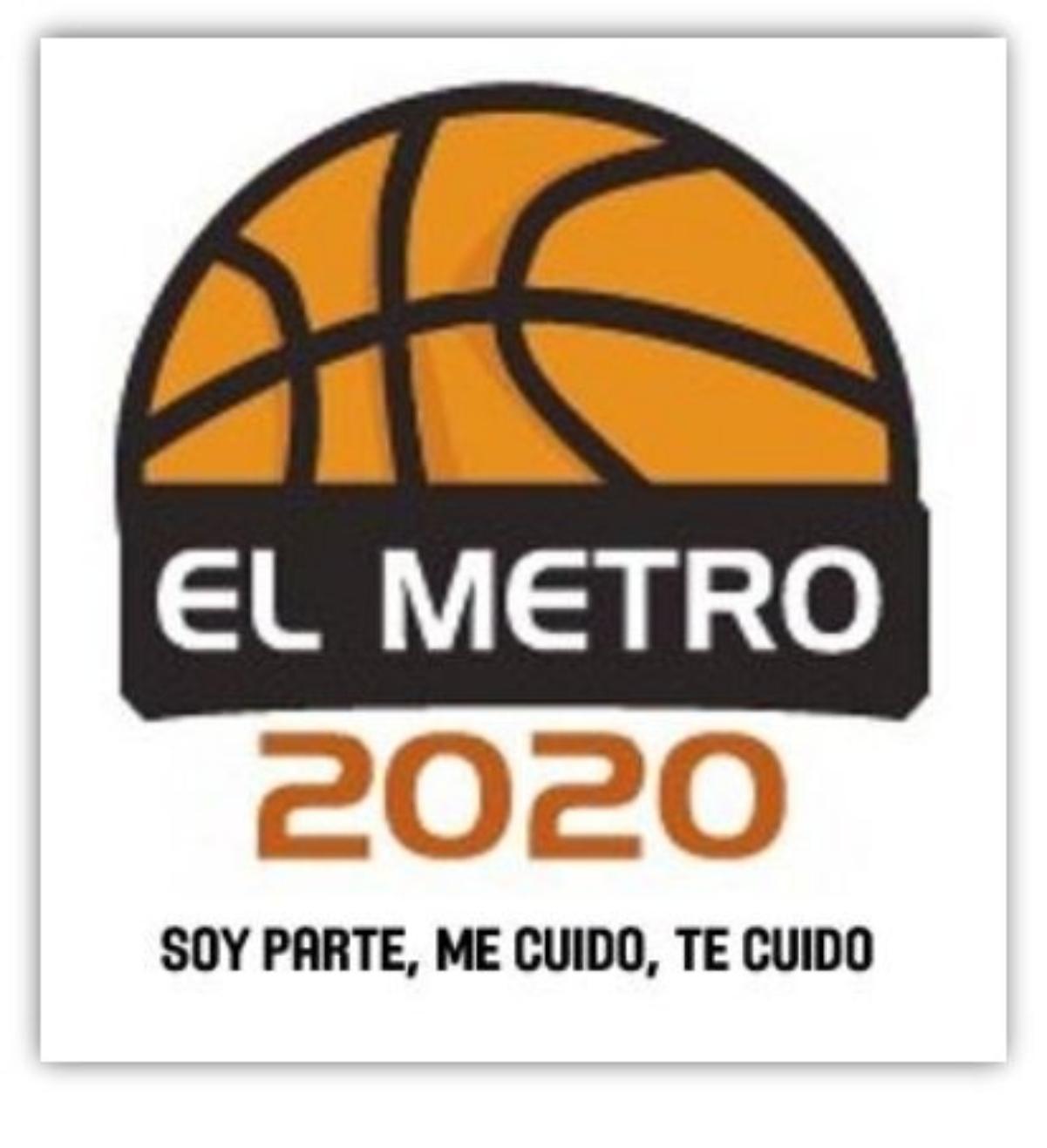 El Metro 2020