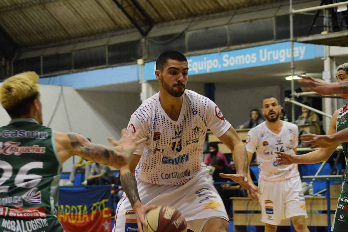 Unión Atlética Lagomar