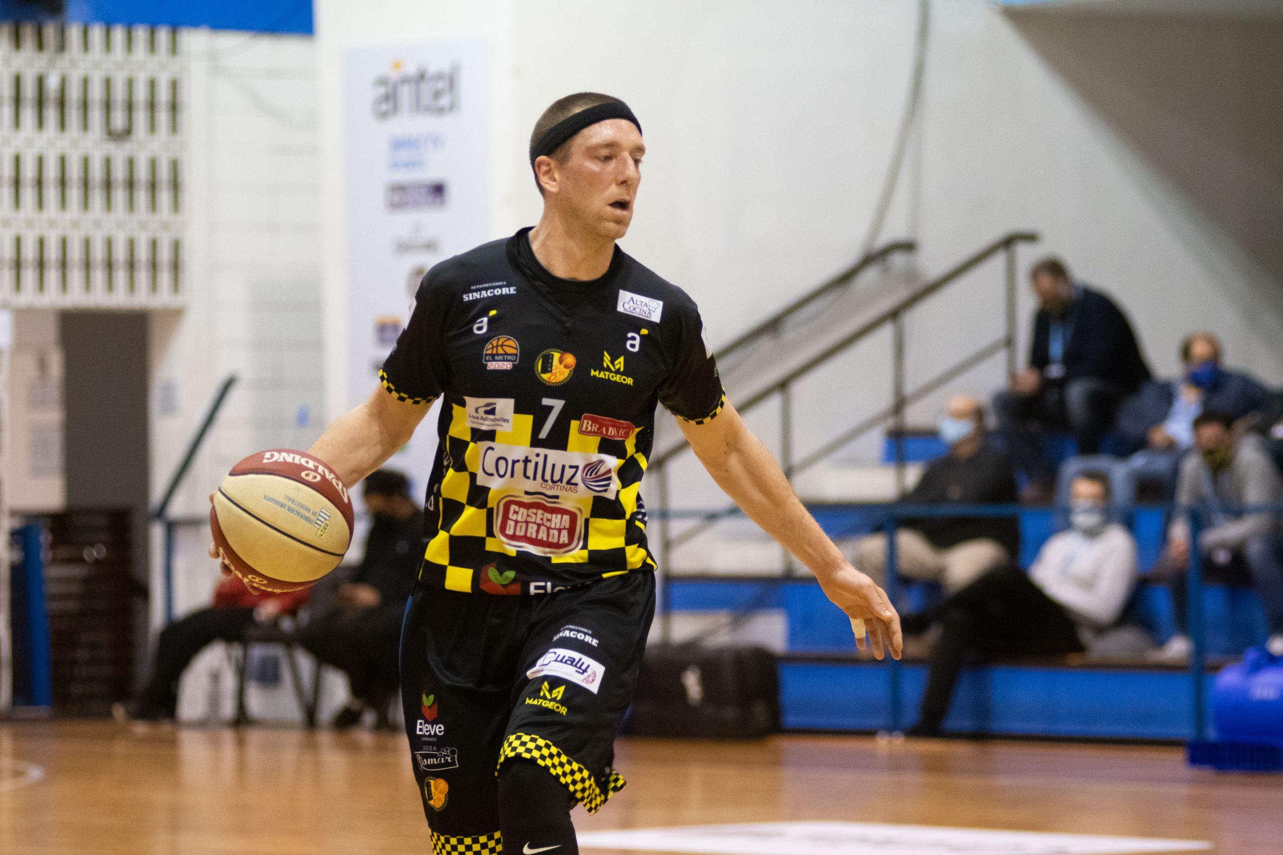 Larre Borges