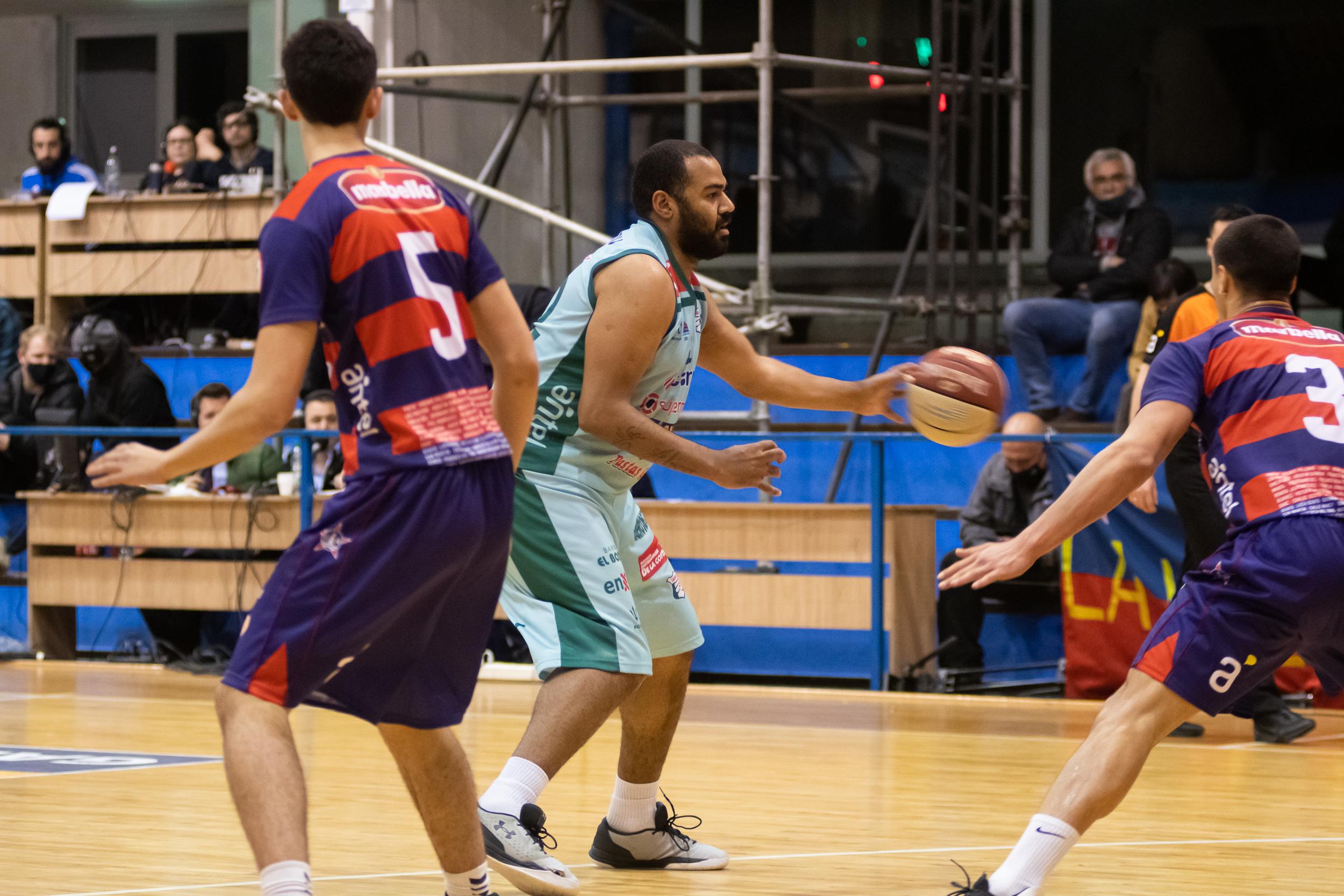 Lagomar Unión Atlética