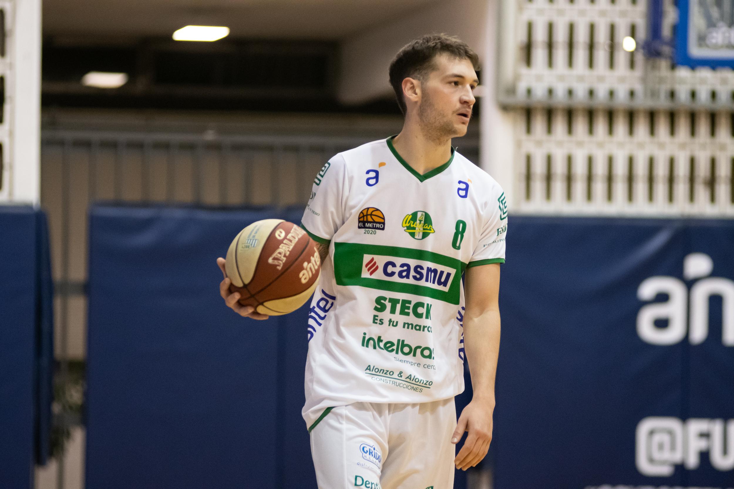 Nicola Pomoli