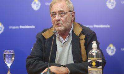 Ricardo Vairo