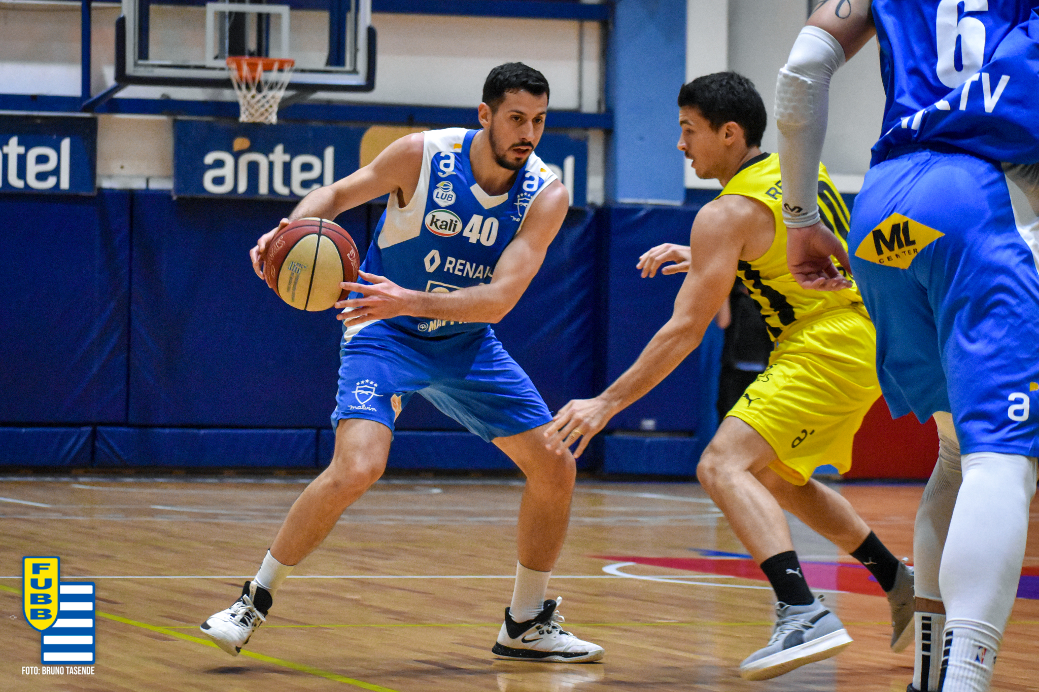 Malvín Peñarol