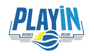PlayIn Liga Uruguaya