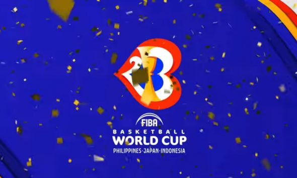 Clasificatoria Mundial 2023