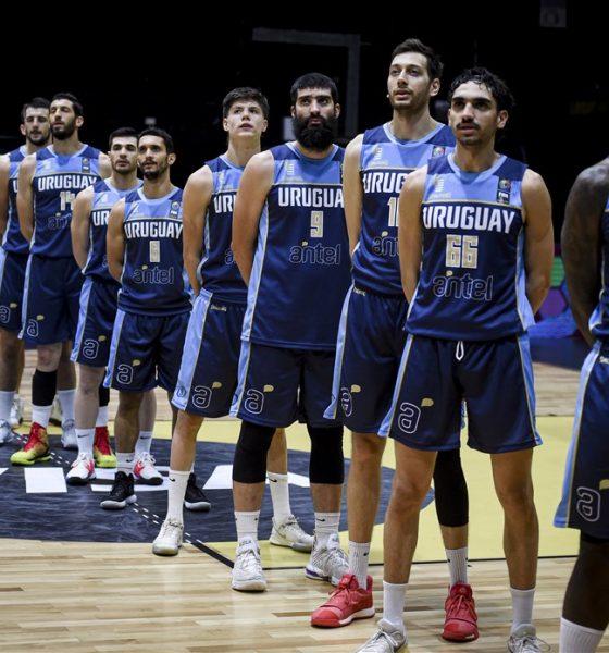 FIBA PLUS